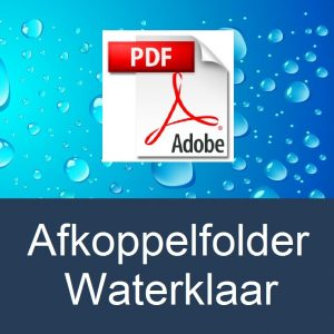 pdf-afkoppelfolder-waterklaar-water-drop-background