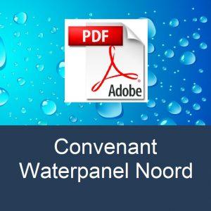 pdf-convenant-waterpanel-noord-water-drop-background