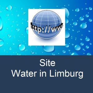 site-water-in-limburg-water-drop-background