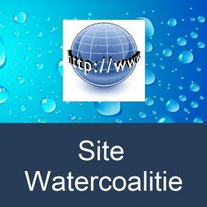 site-watercoalitie-water-drop-background