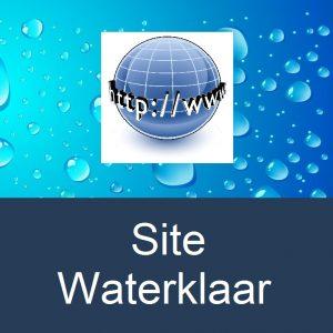 site-waterklaar-water-drop-background