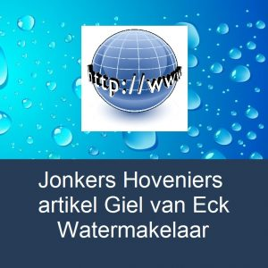 site-jonkers-hovenierswater-drop-background