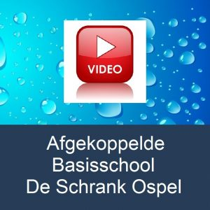 video-basisschool-de-schrank-water-drop-background