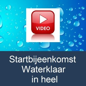 video-startbijeenkomst-waterklaar-heel-water-drop-background