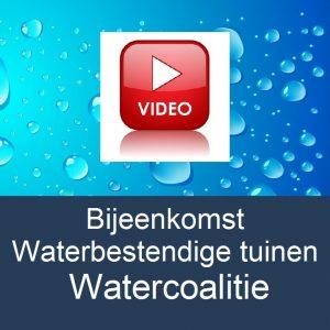 video-waterbestendige-tuinen-watercoalitie-water-drop-background