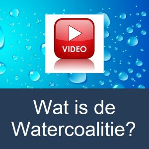 video-watercoalitie-water-drop-background