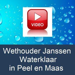 video-waterklaar-in-peel-en-maas-water-drop-background
