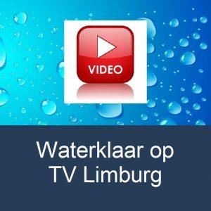 video-waterklaar-op-tv-limburg-water-drop-background