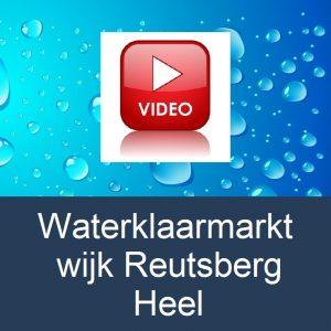 video-waterklaarmarkt-water-drop-background