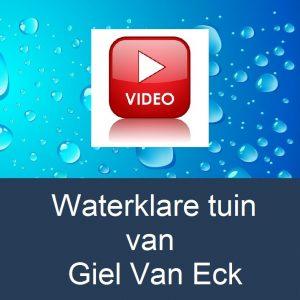 video-waterklare-tuin-van-giel-van-eck-water-drop-background