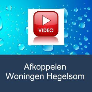 video-woningen-hegelsom-water-drop-background