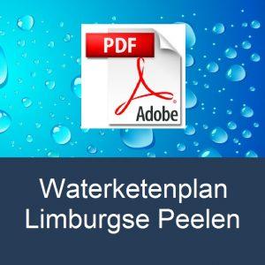 pdf-waterketenplan-water-drop-background
