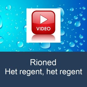 video-rioned-het-regent-het-regent-water-drop-background