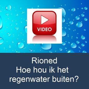 video-rioned-hoe-hou-ik-het-regenwater-buiten-water-drop-background
