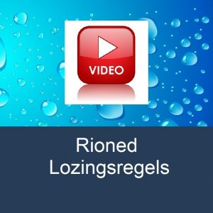 video-rioned-lozingsregels-water-drop-background