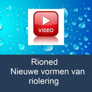 video-rioned-nieuwe-vormen-van-riolering-water-drop-background