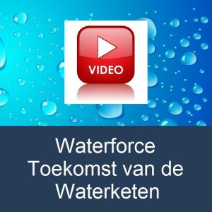 video-waterforce-toekomst-waterketen-water-drop-background