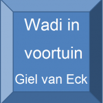 Wadi Giel van Eck