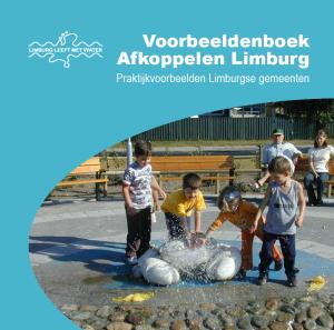 Afbeelding Voorbeeldenboek Afkoppelen Limburg