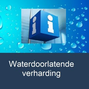 info-waterdoorlatende-verharding-water-drop-background