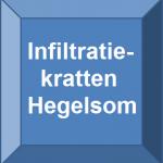 Kratten Hegelsom