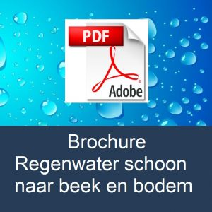 pdf-brochure-waterschap-afkoppelen-water-drop-background