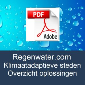 pdf-regenwater-com-water-drop-background