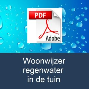 pdf-woonwijzer-water-drop-background