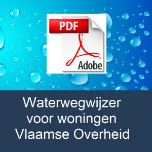 pdfwaterwegwijzer-vlaamse-overheid-water-drop-background