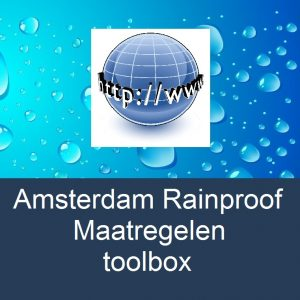 site-amsterdam-rainproof-maatregelen-toolbox-water-drop-background