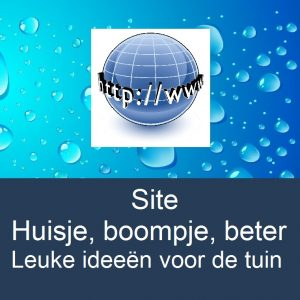 site-huisje-boomje-beter-water-drop-background