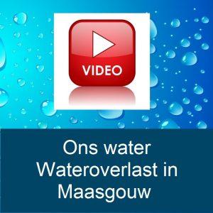 afbeelding-video-wateroverlast-in-maasgouw