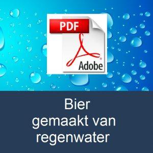 pdf-bier-van-regenwater-water-drop-background
