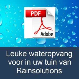 pdf-rainsolutions-water-drop-background