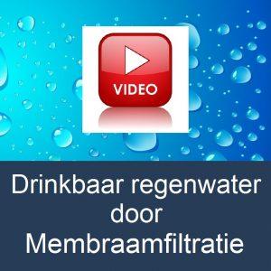 video-drinbgbaar-regenwater-membraamfiltratie-water-drop-background